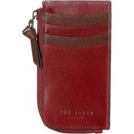 Ted Baker rahakott