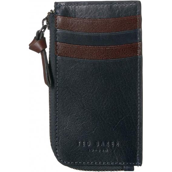 Ted Baker lompakko TB-W43242