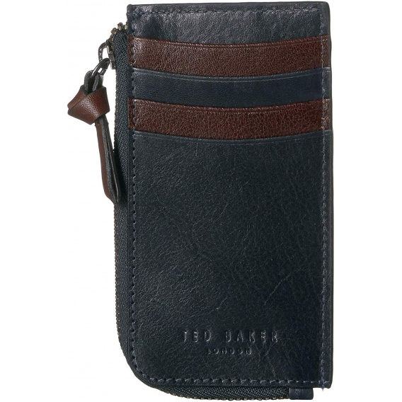 Ted Baker pung TB-W43242