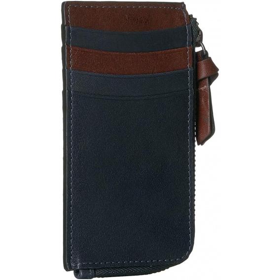 Ted Baker plånbok TB-W43242