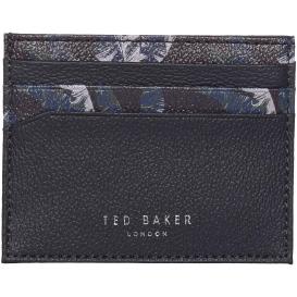 Ted Baker piniginė