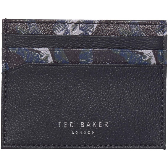 Ted Baker rahakott TB-W70068