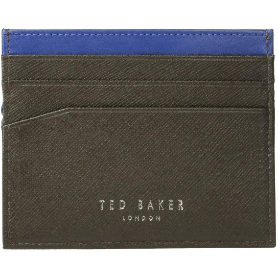 Ted Baker rahakott TB-W98681