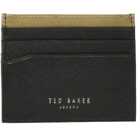Ted Baker lompakko