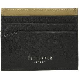 Ted Baker pung