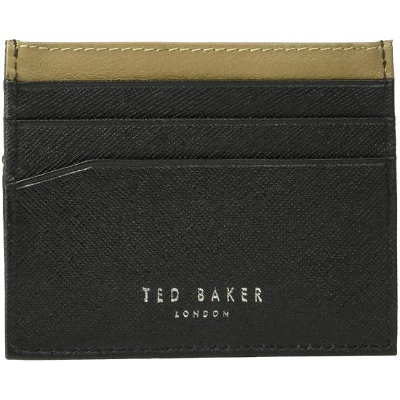 Ted Baker rahakott TB-W36627