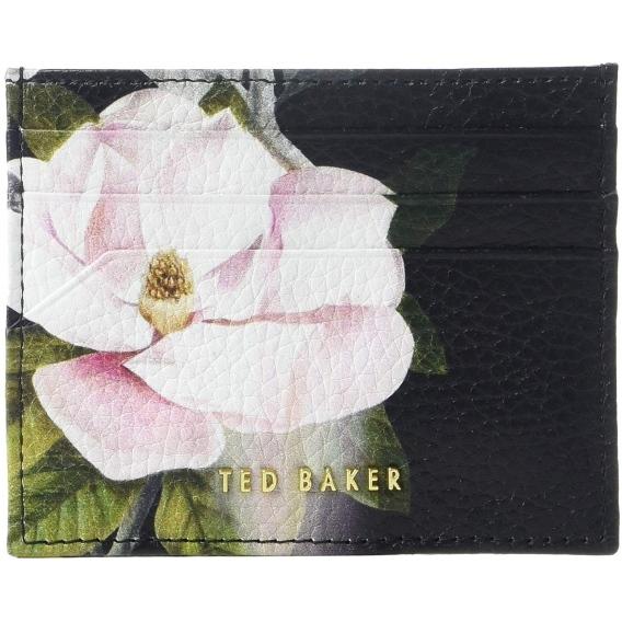 Ted Baker rahakott TB-W16450