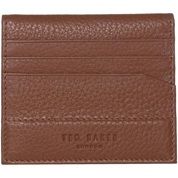 Ted Baker rahakott TB-W68669