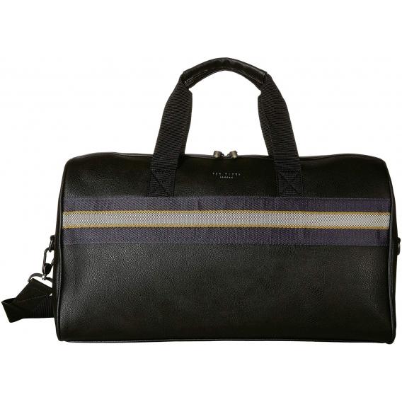 Ted Baker kott TB-B66817