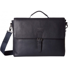 Ted Baker laptop-kott