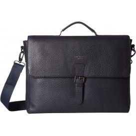 Ted Baker nešiojamojo kompiuterio krepšys
