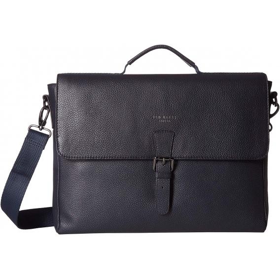 Ted Baker laptop-kott TB-B26256