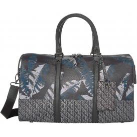 Ted Baker laukku