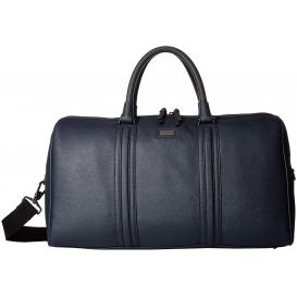Ted Baker krepšys