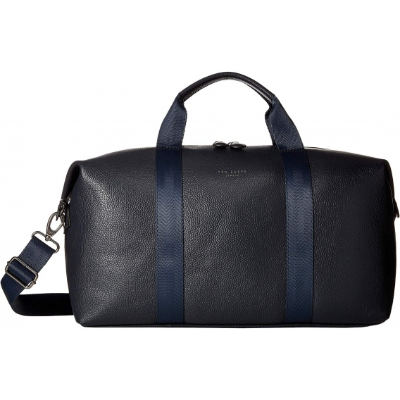 Ted Baker kott TB-B71277