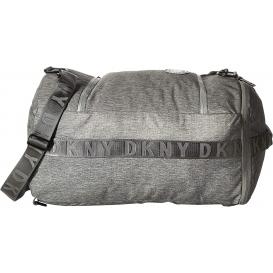 DKNY krepšys
