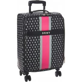 DKNY kuffert