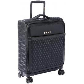 """DKNY kohver 21"""" kohver"""