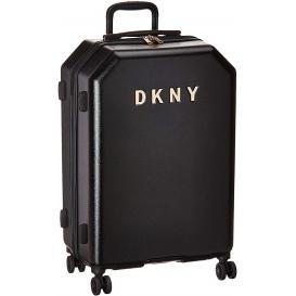 Чемодан DKNY