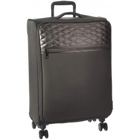 DKNY lagaminas