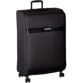 DKNY resväska
