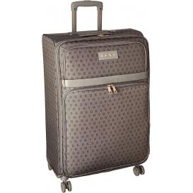 DKNY matkalaukku