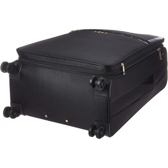 DKNY kohver 29