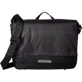 DKNY väska