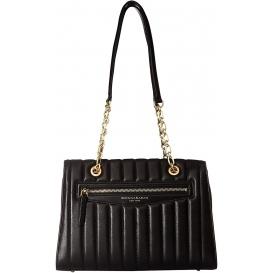 Donna Karan handväska