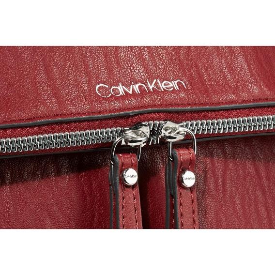 Calvin Klein taske CK-B36642