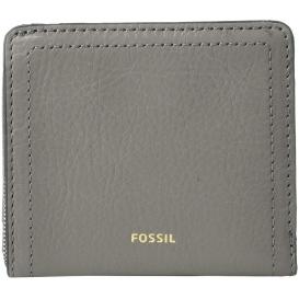 Fossil pinigine