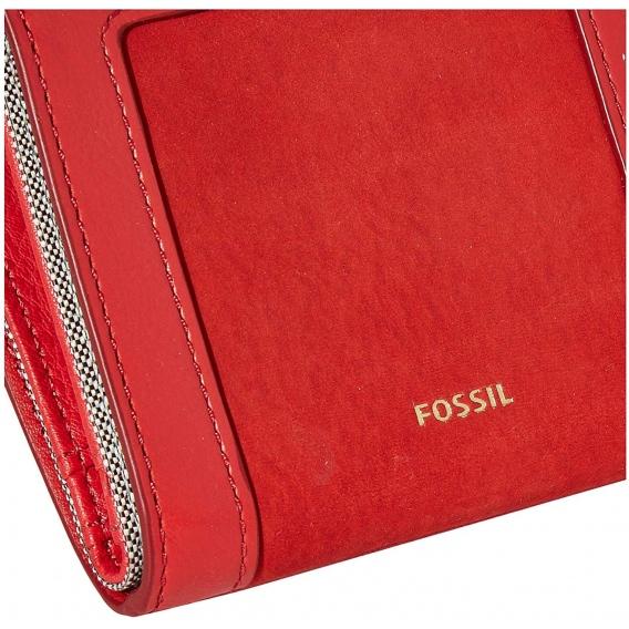 Fossil rahakott FO-W78105