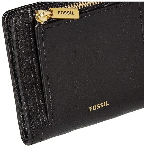 Fossil rahakott FO-W67032