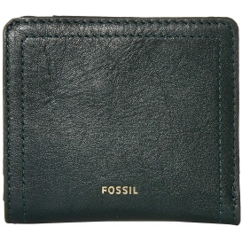 Fossil maks