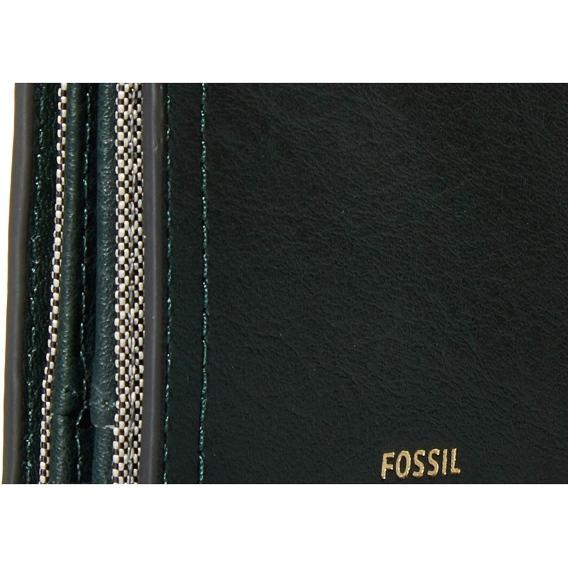 Fossil rahakott FO-W26053