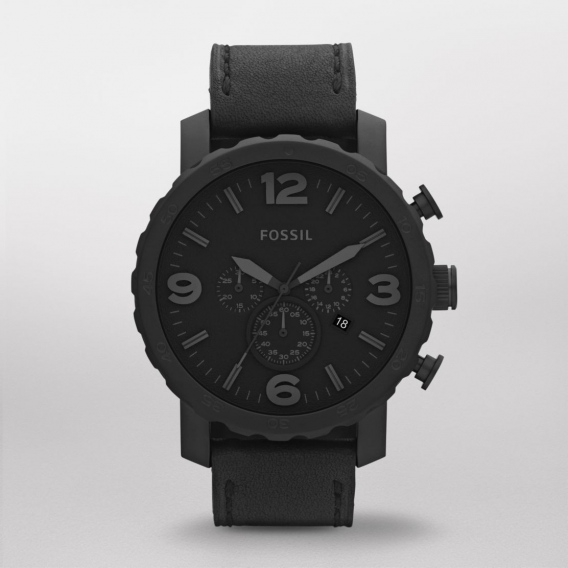 Fossil ur FO368354