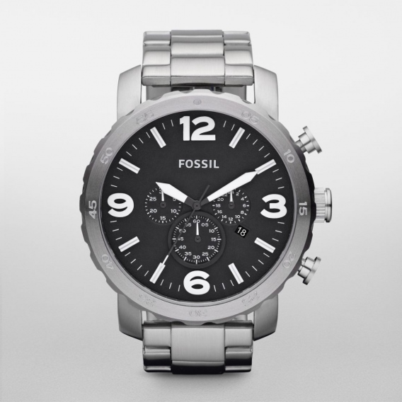 Fossil ur FO588353