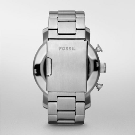 Fossil klocka FO588353