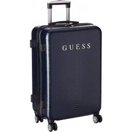 "Guess kohver 24"" kohver"