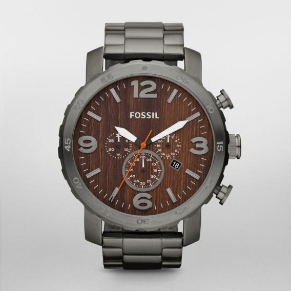 Часы Fossil FO292355