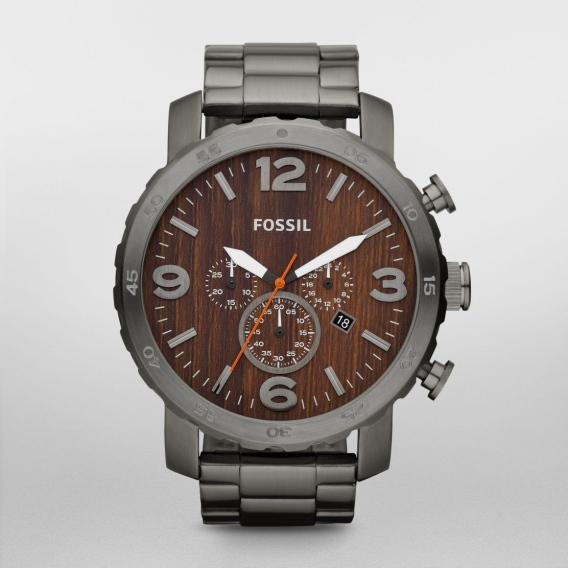 Fossil klocka FO292355