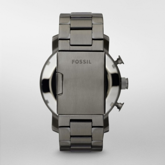 Fossil ur FO292355