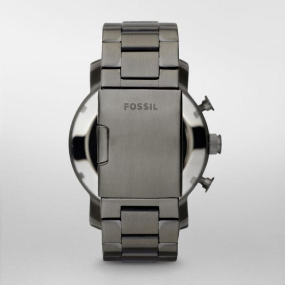 Fossil ur FO292355