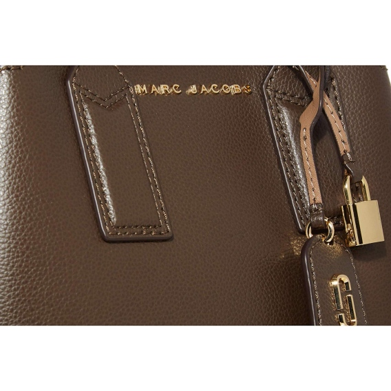 Marc Jacobs rankine MJ-B80555