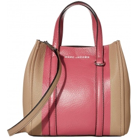 Marc Jacobs rankine