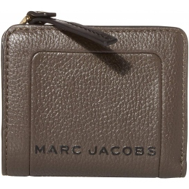 Marc Jacobs pinigine