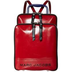 Marc Jacobs seljakott