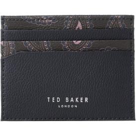 Ted Baker pinigine
