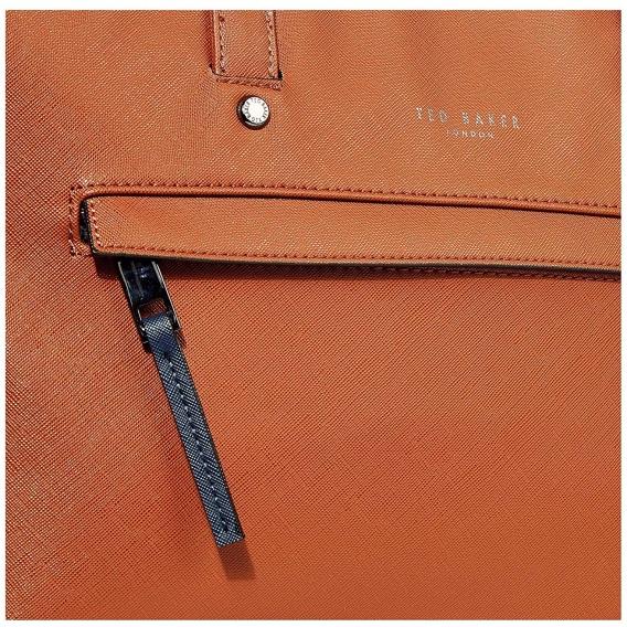 Ted Baker kott TB-B61921