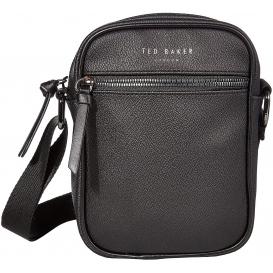 Ted Baker taske